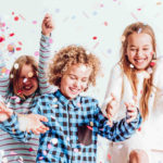 Podpořte Nadační fond LR Global Kids Fund