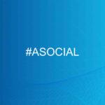 Na sociálních sítích nebuďte asociálové