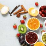 Je možné v létě zhubnout?