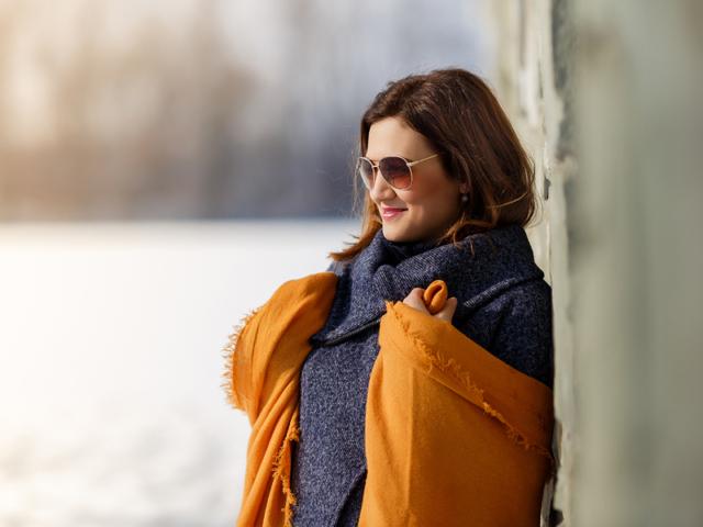 Sandra Jeklová