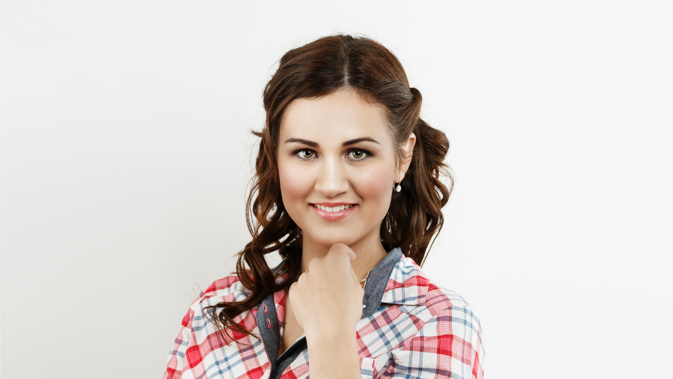 Nová junior manažerka LR Health & Beauty Sandra Jeklová