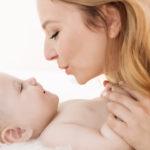 Těhotenství a kojení dá tělu zabrat. Doplňte mu vše potřebné!