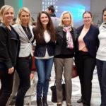 Reportáž: lékařský seminář LR Health & Beauty