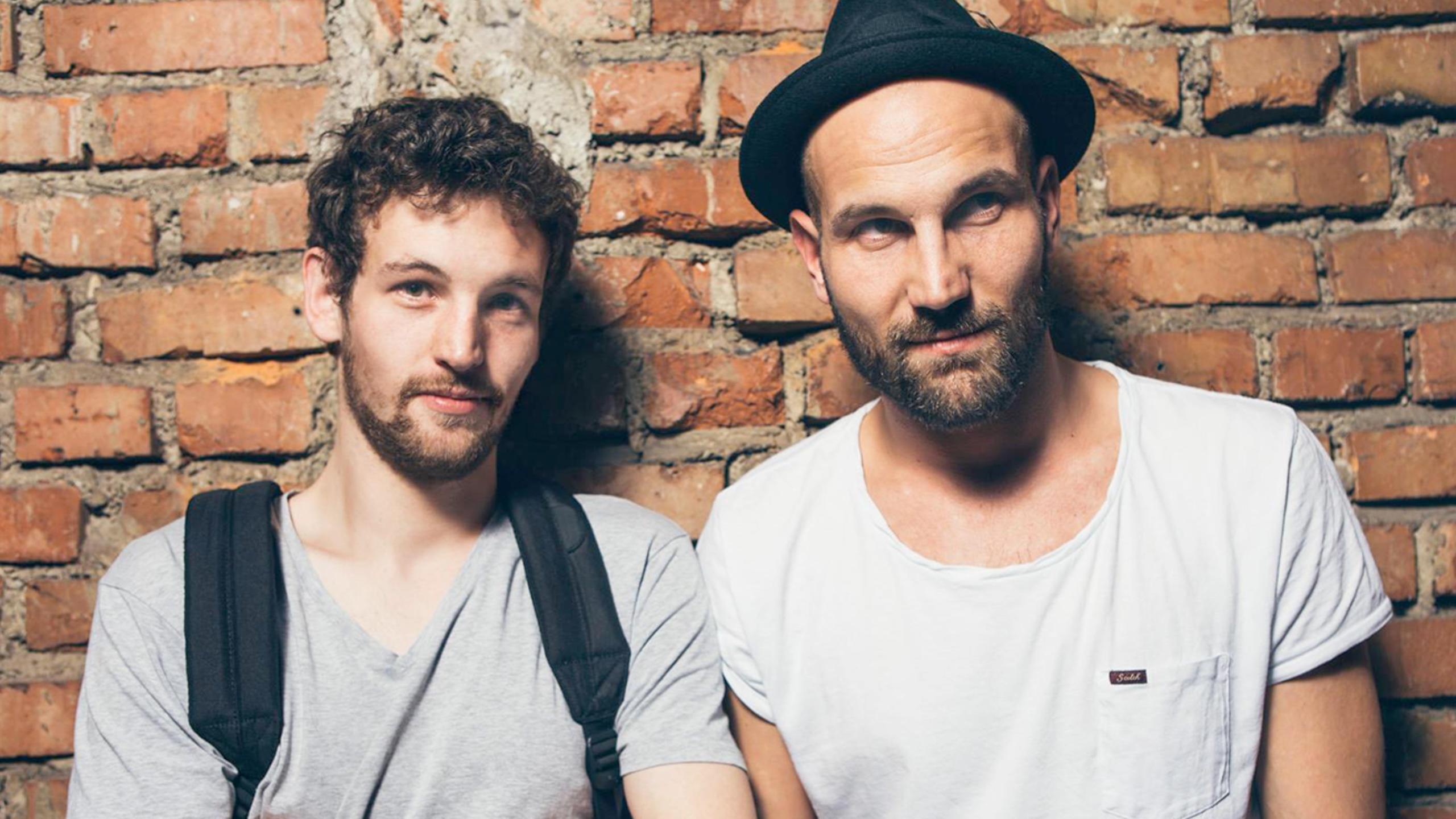 Song na tento víkend: Klangkarussell – Sonnentanz