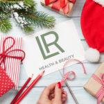 Nakupujte letos na Vánoce skutečně kvalitní dárky.