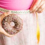 Dieta LR Health & Beauty 28days Body Mission – zkušenosti rok poté