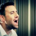 Song na tento víkend: Jirka Koběrský – Pro tebe