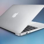 Prozkoumejte fantastický svět značky Apple