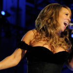 Song na tento víkend: Mariah Carey – All I Want For Christmas Is You