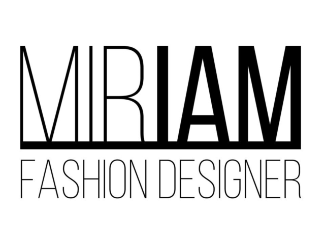 MIRIAM FASHION DESIGNER  / Miriam Janásová