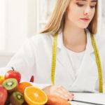 Dieta? Proč se trápit hladem a jojo efekty, když to jde i jinak!
