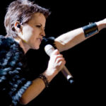 Song na tento víkend: The Cranberries – When You're Gone