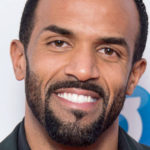 Song na tento víkend: Craig David  – Live In The Moment