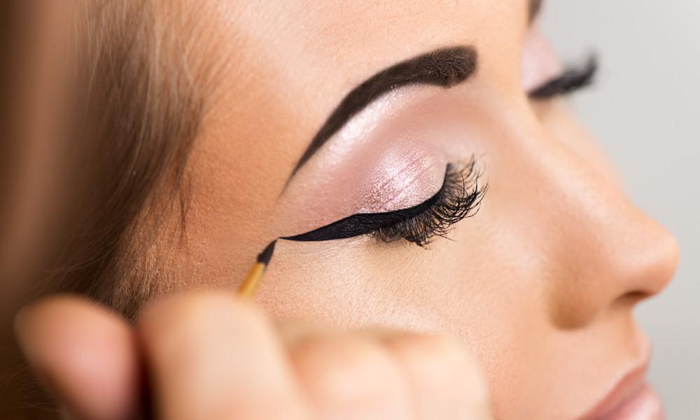 Jak vyzrát na oční linku
