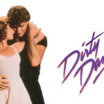 Song na tento víkend: Dirty Dancing – Time of my Life
