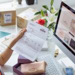 """10 důvodů proč je """"výhodné"""" provozovat e-shop s LR produkty"""