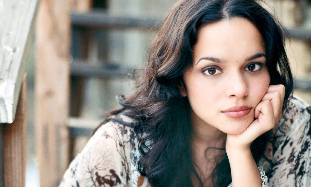 Song na tento víkend: Norah Jones – Don't Know Why