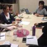 Praktický seminář LR Health & Beauty v Uherském Brodě