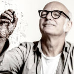 Song na tento víkend: Ludovico Einaudi – Elegy For The Arctic