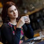 Sandra Jeklová: junior manažerka se třemi juniory