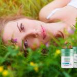 Alergie, astma – obnovte si jarní dech