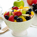 Jak zlepšit vstřebávání vitamínu C