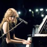 Song na tento víkend: Tereza Kutrová – K sobě blíž