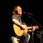 Song na tento víkend: Jaromír Nohavica – Tři čuníci