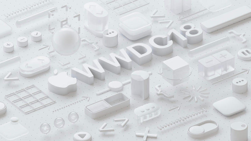 Žádný nový iPhone, iPad ani Macbook
