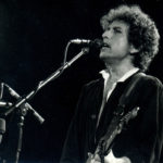 Song na tento víkend: Bob Dylan – Knockin' On Heaven's Door (Unplugged)