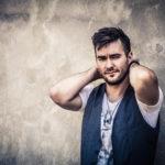 Song na tento víkend: Marek Ztracený – MinuLost