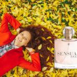 Podzimní vlasové trendy podtrhněte vůni