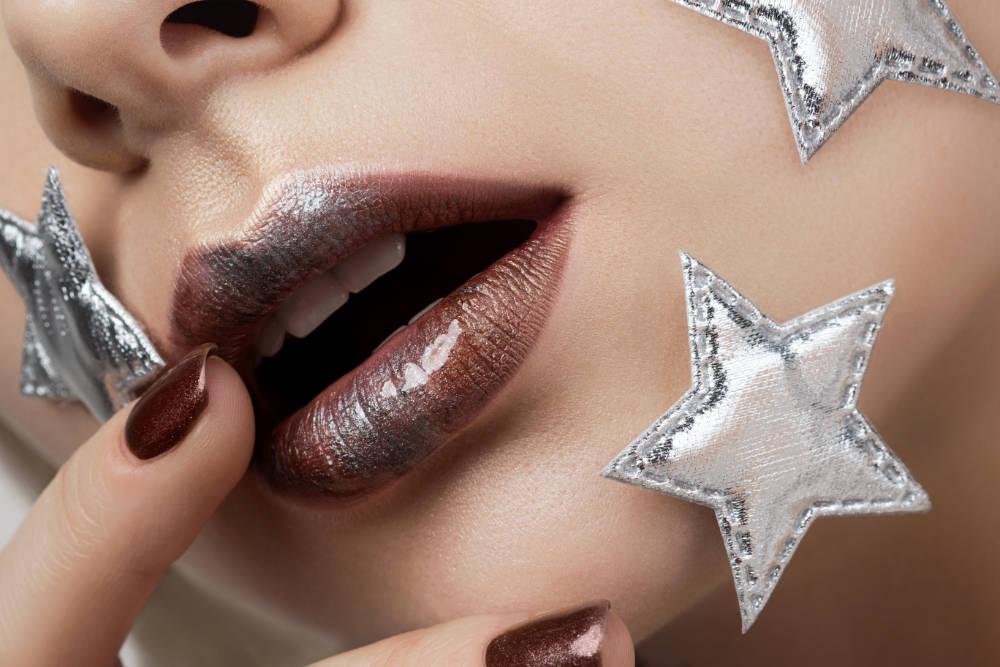 Tipy na vánoční kosmetické balíčky od LR