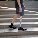Chci pomáhat handicapovaným k návratu do života