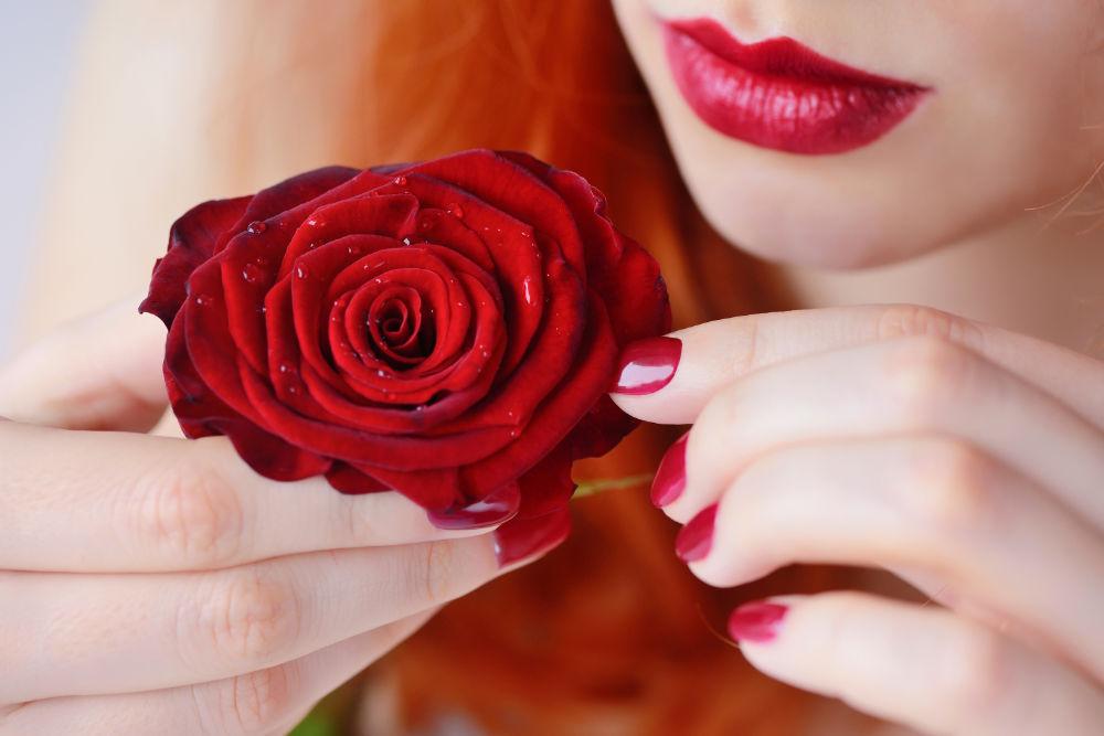 Čím ji překvapit na Valentýna?