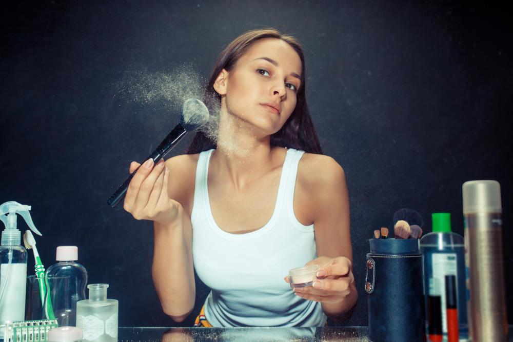 Jak rychle zlepšit unavený vzhled pleti?