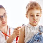 Laryngitida – jak jsem se jí rychle zbavila