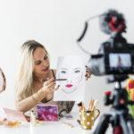 Má prodej kosmetiky přes internet význam?