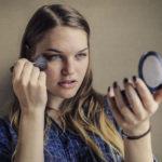 Tipy pro dívčí letní líčení