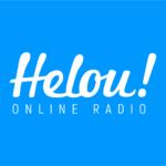 Spustili jsme vysílání Rádia Helou!