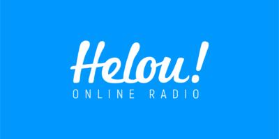 Rádio Helou!