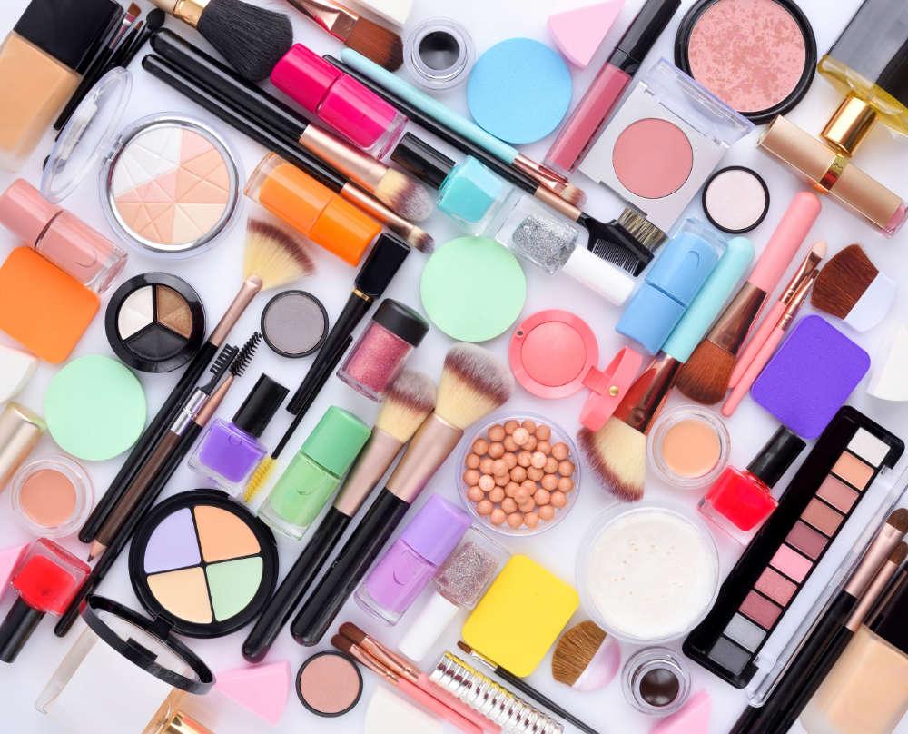 Vyplatí se přímý prodej kosmetiky?