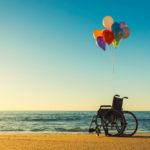 Michaela Miklicová: Vidět dceru tlačit vozík mne dojalo
