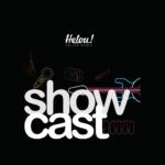 Rádio Helou! Showcast – Klára Šidlová