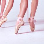 Ploché nohy bolí