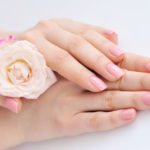 Krásné a zdravé nehty nejsou problém!