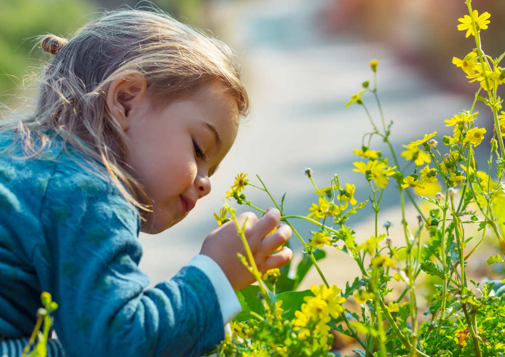 Jaro 2020: alergie, astma, koronavirus