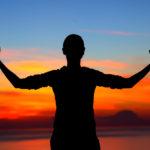 Životní program – software naší duše