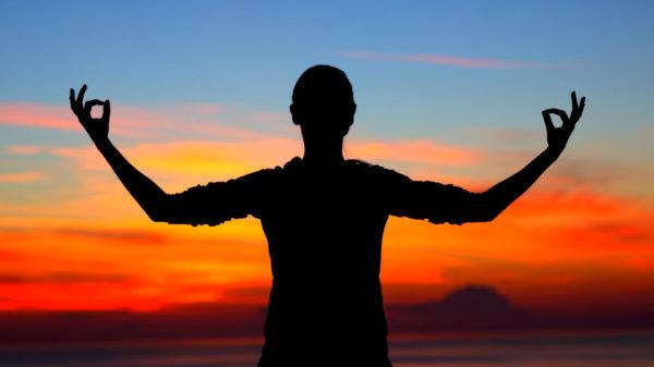 Životní program - software naší duše